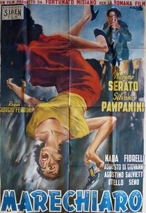 Vulcão de Paixões - Poster / Capa / Cartaz - Oficial 1