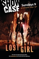 Lost Girl (1ª Temporada) (Lost Girl )