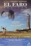 O Farol (El Faro)