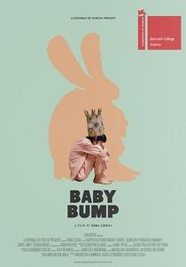 Baby Bump - Poster / Capa / Cartaz - Oficial 5