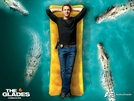 The Glades (2ª Temporada) (The Glades (Season 2))