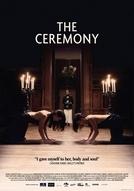 A Cerimônia (La cérémonie)