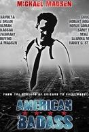 American Badass: A Michael Madsen Retrospective (American Badass: A Michael Madsen Retrospective)