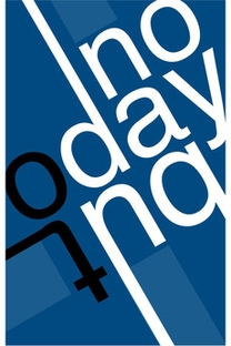 No Day But Today: The Story of 'Rent' - Poster / Capa / Cartaz - Oficial 3