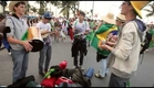 """""""RIO DE FÉ - UM ENCONTRO COM PAPA FRANCISCO"""" - Teaser"""
