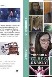 Through a Class Darkly - Poster / Capa / Cartaz - Oficial 1
