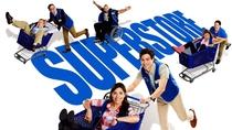 Superstore: Uma Loja de Inconveniências (2ª Temporada) - Poster / Capa / Cartaz - Oficial 2