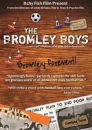 The Bromley Boys (The Bromley Boys)