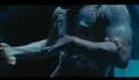 Pandorum - Trailer