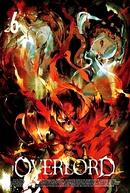 Overlord Specials (オーバーロード スペシャル)
