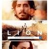 Lion: uma jornada para casa (2016) - crítica