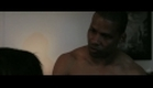 Holla 2 Official Trailer #1 (2013) - Horror Movie HD
