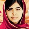 No Escurinho: Crítica – Malala
