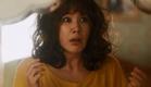 Korean Movie 미쓰 와이프 (Wonderful Nightmare, 2015) 30초 예고편 (30s Trailer)