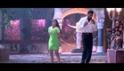 Vennilave vennilave - Minsara kanavu High Quality (HD) song