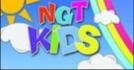 NGT Kids (NGT Kids)