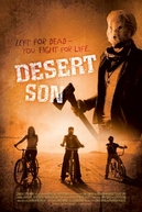 Desert Son (Desert Son)