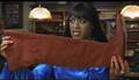 Kinky Boots (2005) - Movie Trailer