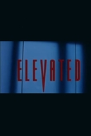 Elevated (Elevated)