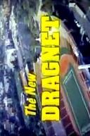 The New Dragnet (The New Dragnet)