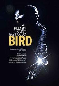 Bird - Poster / Capa / Cartaz - Oficial 1