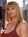 Lorri Bagley