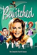 A Feiticeira (4ª Temporada) (Bewitched (Season 4))