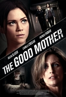 A Mãe Perfeita (The Good Mother)