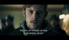 6 Dias - (Trailer legendado em português PT)