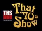 E! True Hollywood Story:That '70s Show ( E! True Hollywood Story:That '70s Show)