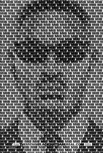 MIB - Homens de Preto 3 - Poster / Capa / Cartaz - Oficial 3