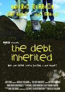 The Debt Inherited (The Debt Inherited)