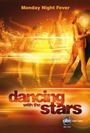 Dancing With The Stars (5ª Temporada) (Dancing with the Stars (Season 5))
