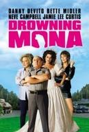 Quem Não Matou Mona? (Drowning Mona)