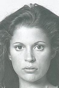 Ronda Copland