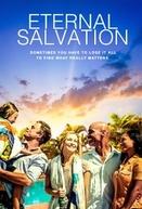 Uma Nova Chance (Eternal Salvation)