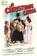 Noite de Natal (A Christmas Carol)