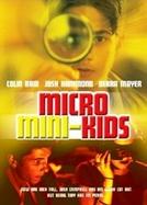 Micro Mini Kids (Micro Mini Kids)
