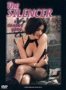 O Silenciador - Um Jogo Mortal (The Silencer)