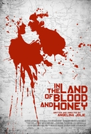 Na Terra de Amor e Ódio (In the Land of Blood and Honey)