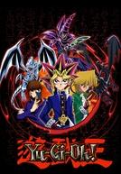 Yu-Gi-Oh! Duel Monsters (1ª Temporada)