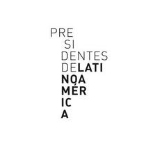 Presidentes da América Latina - Poster / Capa / Cartaz - Oficial 1