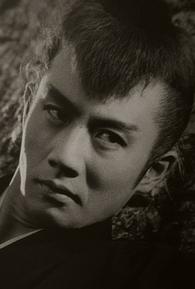 Raizô Ichikawa