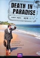 Death in Paradise (1ª Temporada)