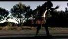 Wassup Rockers - Trailer