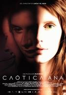 Caótica Ana (Caótica Ana)