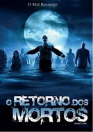 O Retorno dos Mortos (Ghost Lake)