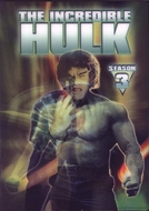O Incrível Hulk (3ª Temporada) (The Incredible Hulk (Season 3))