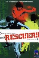 Shaolin Rescuers (Jie shi ying xiong)