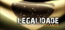 Legalidade - 50 Anos